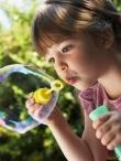 5 muilo burbulų receptai