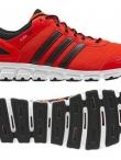 """""""Adidas"""" bėgimo bateliai – aktyviems vyrams"""