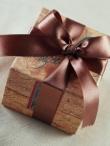 Šilčiausios ir jaukiausios dovanos – tai...