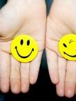 Laimės matavimo vienetai ir dovanos (I dalis)