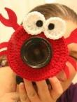 Kaip patraukti fotografuojamų vaikų dėmesį: smagios idėjos