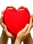 Geriausios dovanų idėjos Valentino dienai