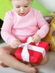 Vaikiškos dovanos pagal Zodiako ženklą (II dalis)