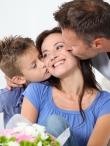 Motinos dienai - ypatingos dovanos paieškos