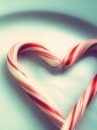 Valentino dienos tradicijos ir dovanos skirtingose pasaulio šalyse (II dalis)