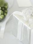 15 nemėgstamiausių vestuvių dovanų