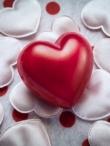 Valentino dienos tradicijos ir dovanos skirtingose pasaulio šalyse (I dalis)
