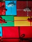 7 gražių dovanų dėžučių pavyzdžiai