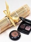 Kaip pasidaryti bambukinę kosmetinę