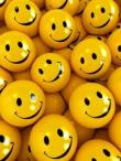 Laimės matavimo vienetai ir dovanos (II dalis)