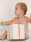 Vaikiškos dovanos pagal Zodiako ženklą (I dalis)