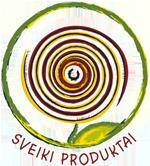 Arbatų rinkinys iš prieskonių sėklų, žievių, šaknų, riešutų