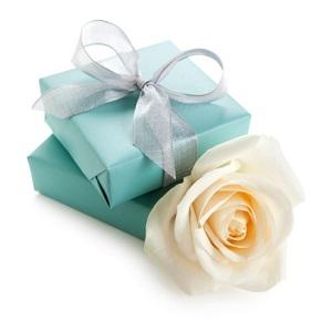 Prietarai ir vestuvių dovanos