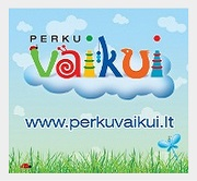 perkuvaikui.edit